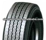 trailer tires providers 385/65R22.5