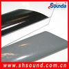 High quality vinyl paper