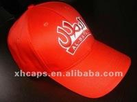 New weatherproof cold weather warm hat cap balaclava