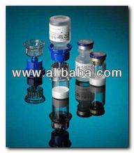Highest Grade A 99.98% Mepivacaine Hydrochloride