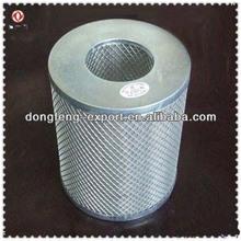 Alta qualidade cortador de grama filtros de ar para motor diesel parte