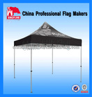 Inflatable tent sport tennis advertising sport tents