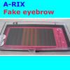 red cherry korea private label eyebrow