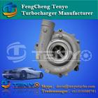 Navistar Engines DT531 Garrett GT4082 Turbo Turbocharger
