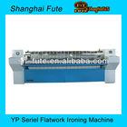 Shanghai textile used laundry machine