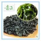 2014 New Year algae oil