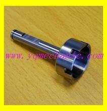pen turning parts manufacturer/factory