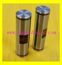 pen turning part manufacturer/factory