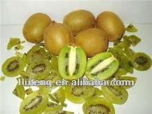 Chinese delicious kiwi fruit