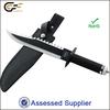 Classic The First Blood Rambo II Rambo Knife