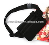 Good quality latest leisure side waist bag for men