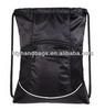 Popular hotsell nonwoven drawstring bag