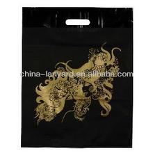 Cheap Plastic Bags Printing