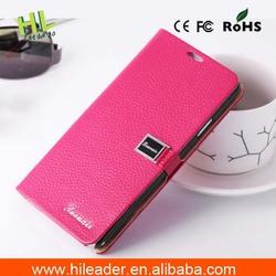 Direct manufacturer phone case poly bag