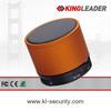 wireless resonance speaker loudspeaker factory directly ul138