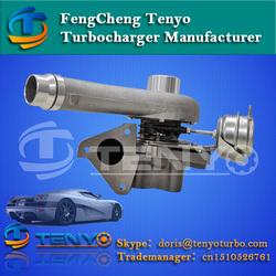 Sale 8200870469 K03 G9U turbo for Nissan