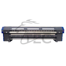 large format printer spare parts 3.2m large format printer TJET TJ-3272 large format outdoor printer
