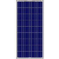 a.Risun 140W poly Crystalline Solar Module, solar panel,solar product