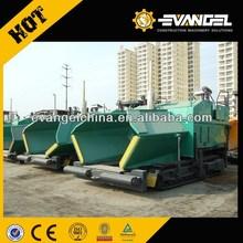 asphalt millings 7.5m length paver travertine asphalt concrete paver XCMG RP756