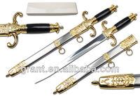 indian swords