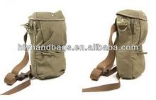 Fashionable branded cute hip waist bag