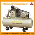 série ks compressor de ar de pistão de peças para a indústria