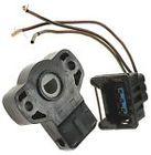 Standard Motor Products TH217 Throttle Position Sensor-Merkur Scorpio...