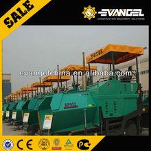 used sealcoating equipment for sale 9m length asphalt concrete paver for sale XCMG RP902