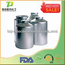 High quality blood thinner anticoagulant capillary tube heparin