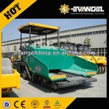 sealcoat equipment 9m length asphalt concrete paver for sale XCMG RP902