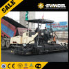 used asphalt equipment for sale paving width 14m asphalt concrete laying pavers XCMG RP1356