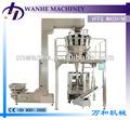 Whiii-k2000 máquina automática de embalagem para carvão