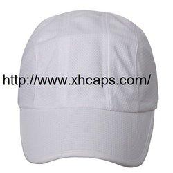 baseball caps sports direct