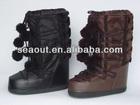 moon boot womens camo boots