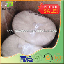 Antihistamine reducing allergy, hay fever, common cold Diphenhydramine HCl