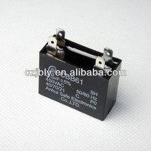 150uf 450v capacitor