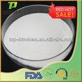 عالية الجودة سيفترياكسون السيفالوسبورينات( c/ sod)