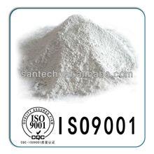 professional produce tellurium products including tellurium metal powder, tellurium oxide and tellurium tetrachloride