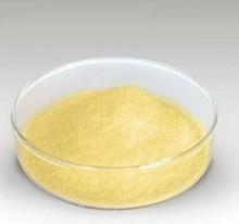 Vitamin B2/Riboflavin CAS NO:83-88-5