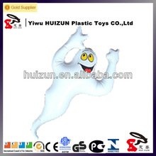 promotional Inflatable, advertising inflatable, inflatable cartoon item