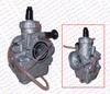 Molkt 28mm Carburettor Carb Fits Pit Bikes 140CC~160CC