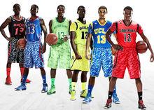Camo Digital Sublimated Youth High Quality Custom Basketball Uniforms/Sublimation Printing Camo Basketball Jerseys/Uniforms