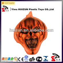 Promotional Inflatable cartoon toys For Decoration