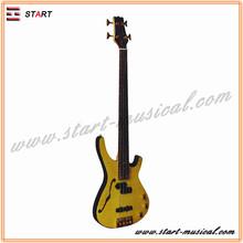 Chinese customized OEM music man bass