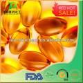 de alta calidad de la vitamina del complejo b de inyección