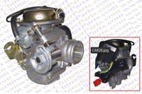 25MM Carburetor for ATV 125CC 150CC Jonway Jmstar Baotian Roketa Baja Tank Vita Jcl Taotao Scooter Carburetor Parts
