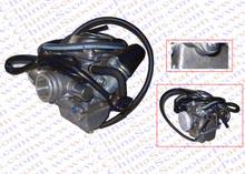 Mikuni BS24 24mm Carburetor for 125CC 150CC Jonway Jmstar Baotian Roketa Baja Tank Vita Jcl Taotao Scooter Carburetor Parts
