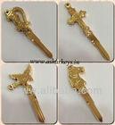 Fancy Key Blank