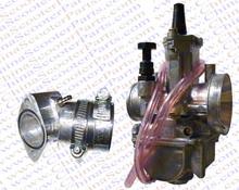 PWK High Performance 28mm Carburetor kit Jonway Jmstar Baotian Roketa Baja Tank Vita Jcl Taotao Scooter Carburetor Parts