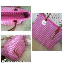 Webe Bag